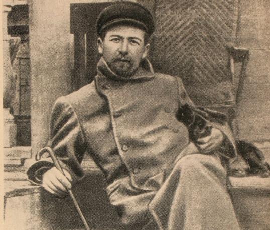 anton_chekhov_1897_in_melihovo-copy.jpg